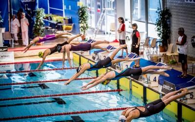 Championnats de France N2 – Jours 2 & 3